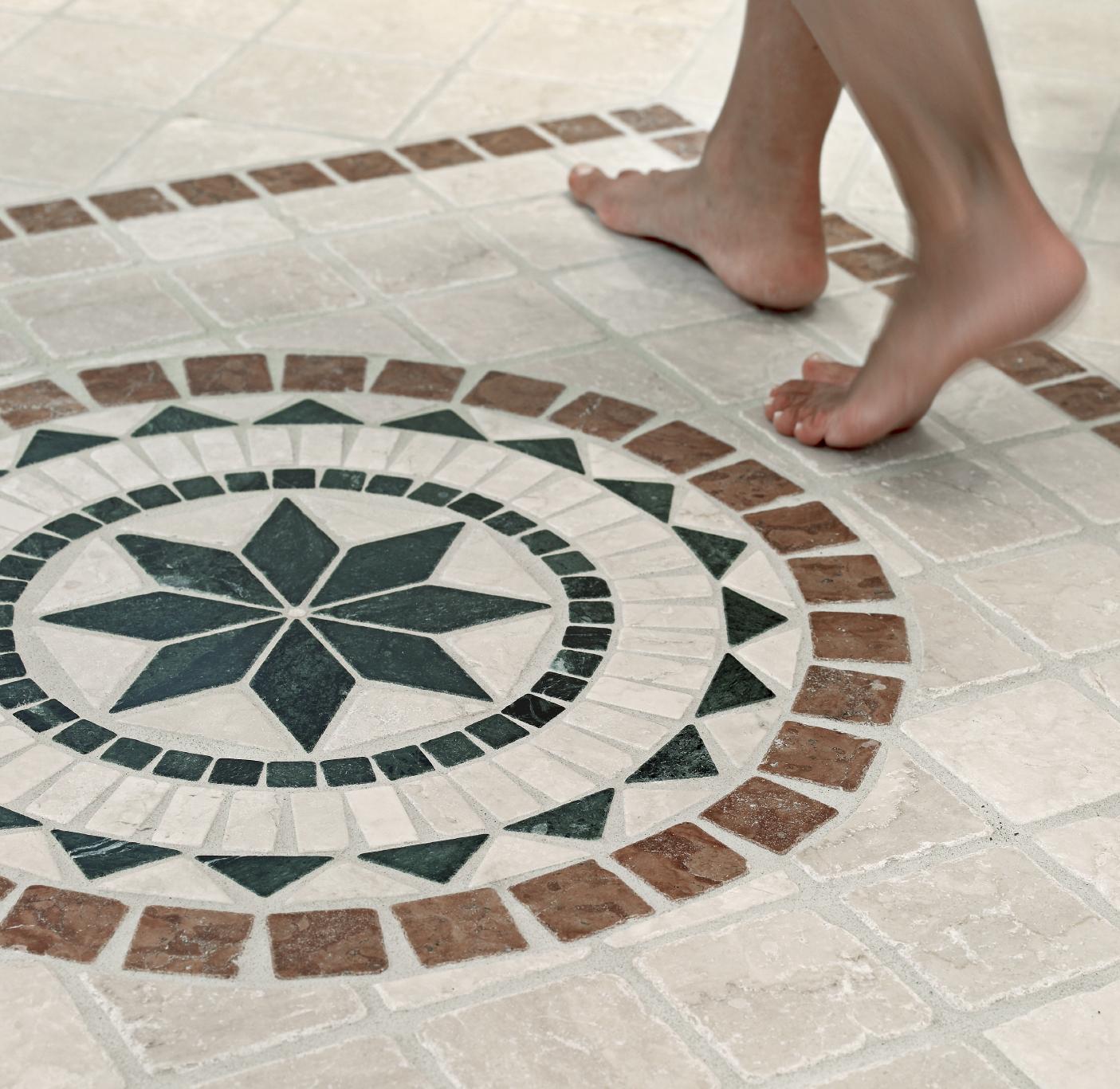 Tile & Stone Importer, Retailer & Wholesaler