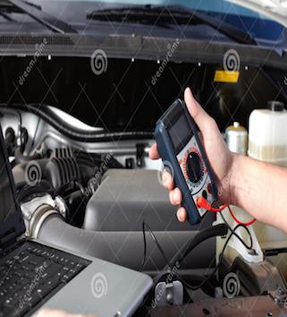Established Electrical auto repair / SFO Peninsula