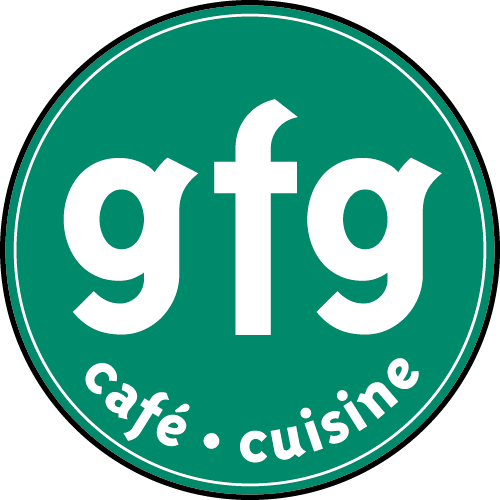 Fast Authentic Greek Food Franchise