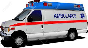 Medical Transport Service