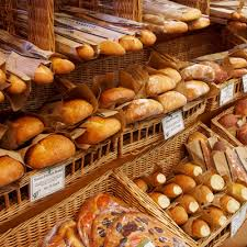Established Bakery (Seller Finance Available)