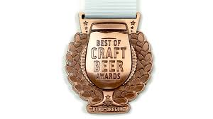 Award-Winning Craft Brewery