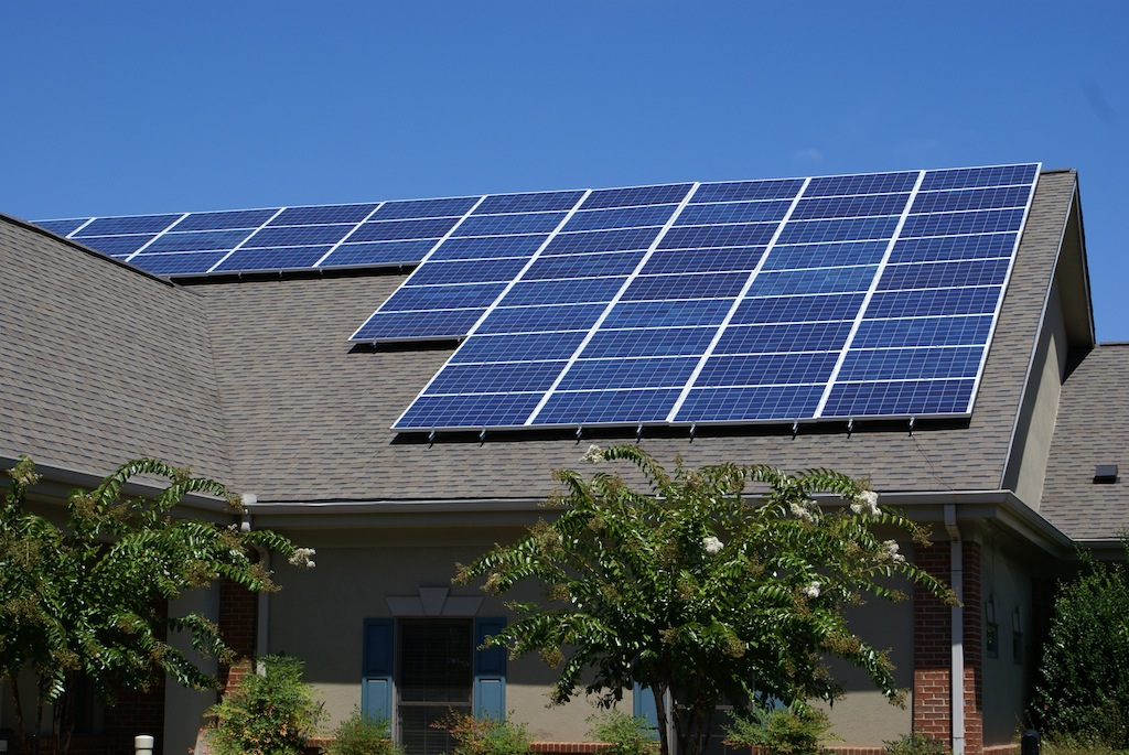 Electrical Contracting business in Hawaii