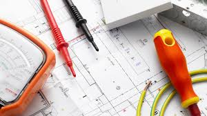 Five Star Electrical Contracting - Nets $294K