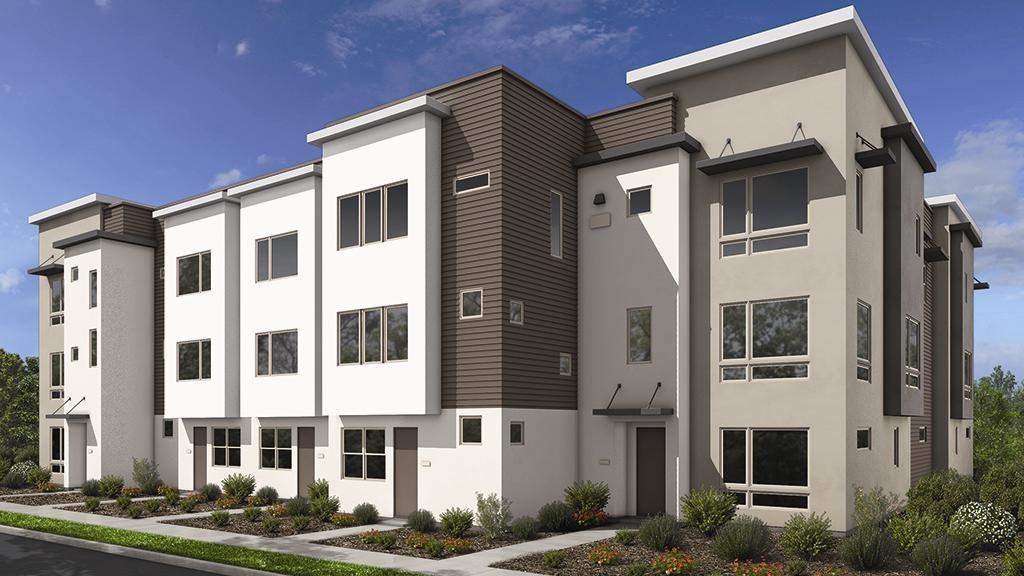 Building Services Company