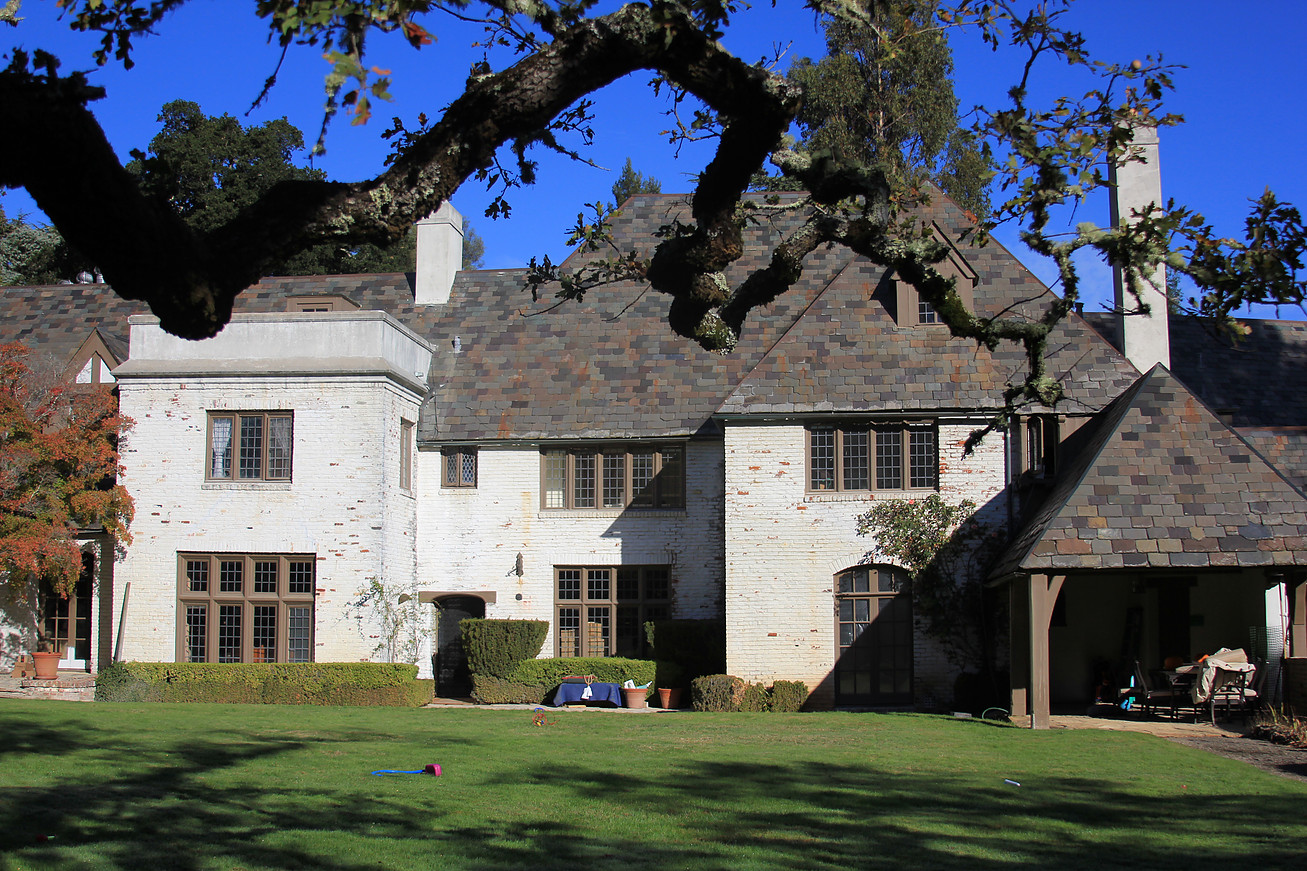 Luxury Home Construction/Remodeling