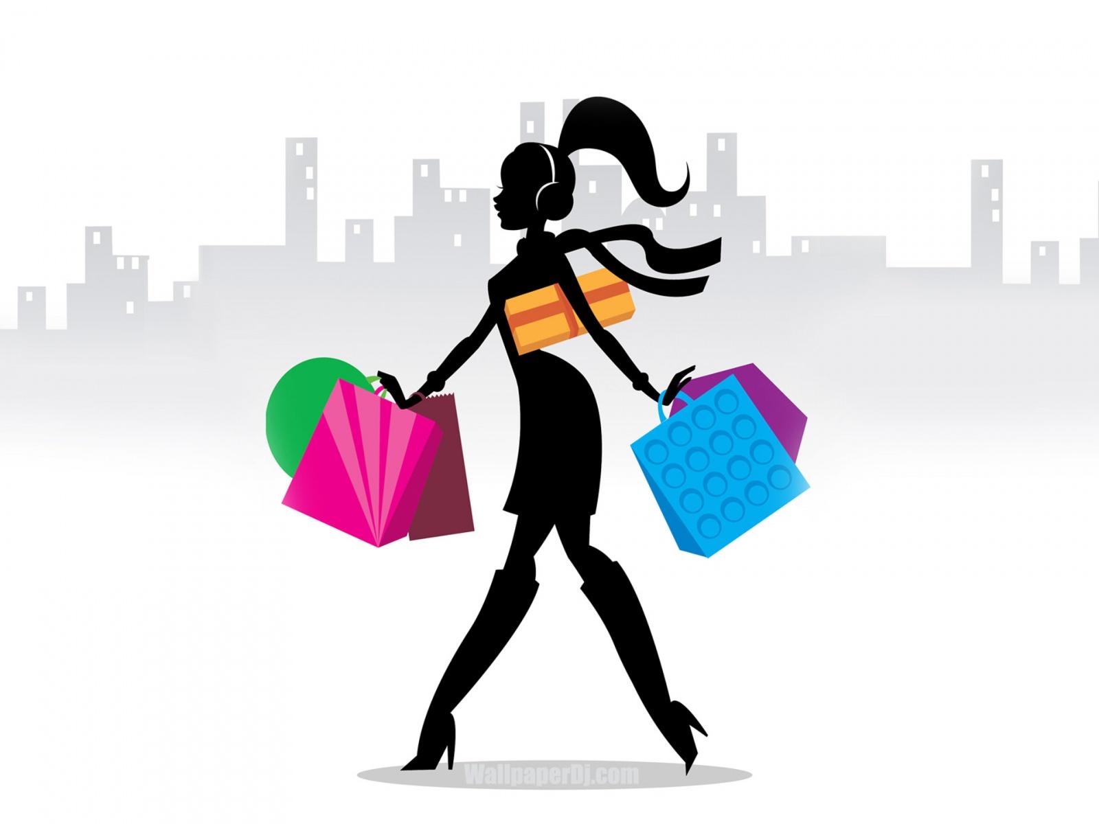 Retail Franchise, Semi Absentee,  $97K SDE