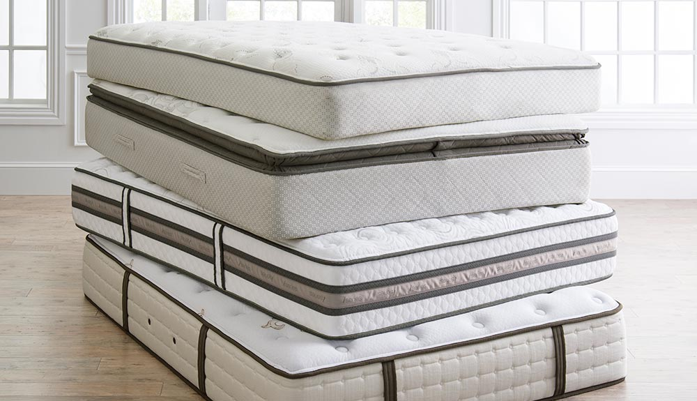 $704,074 SDE. Increasing Sales Mattress Chain