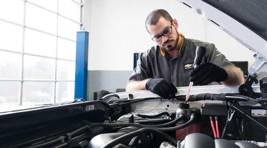 Auto Repair Corner Large Lot Reduced to $40K!