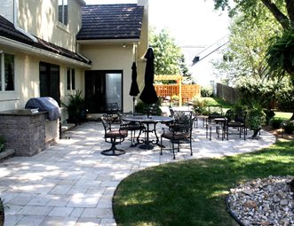 Reputable Lawn and Garden Maintenance Business