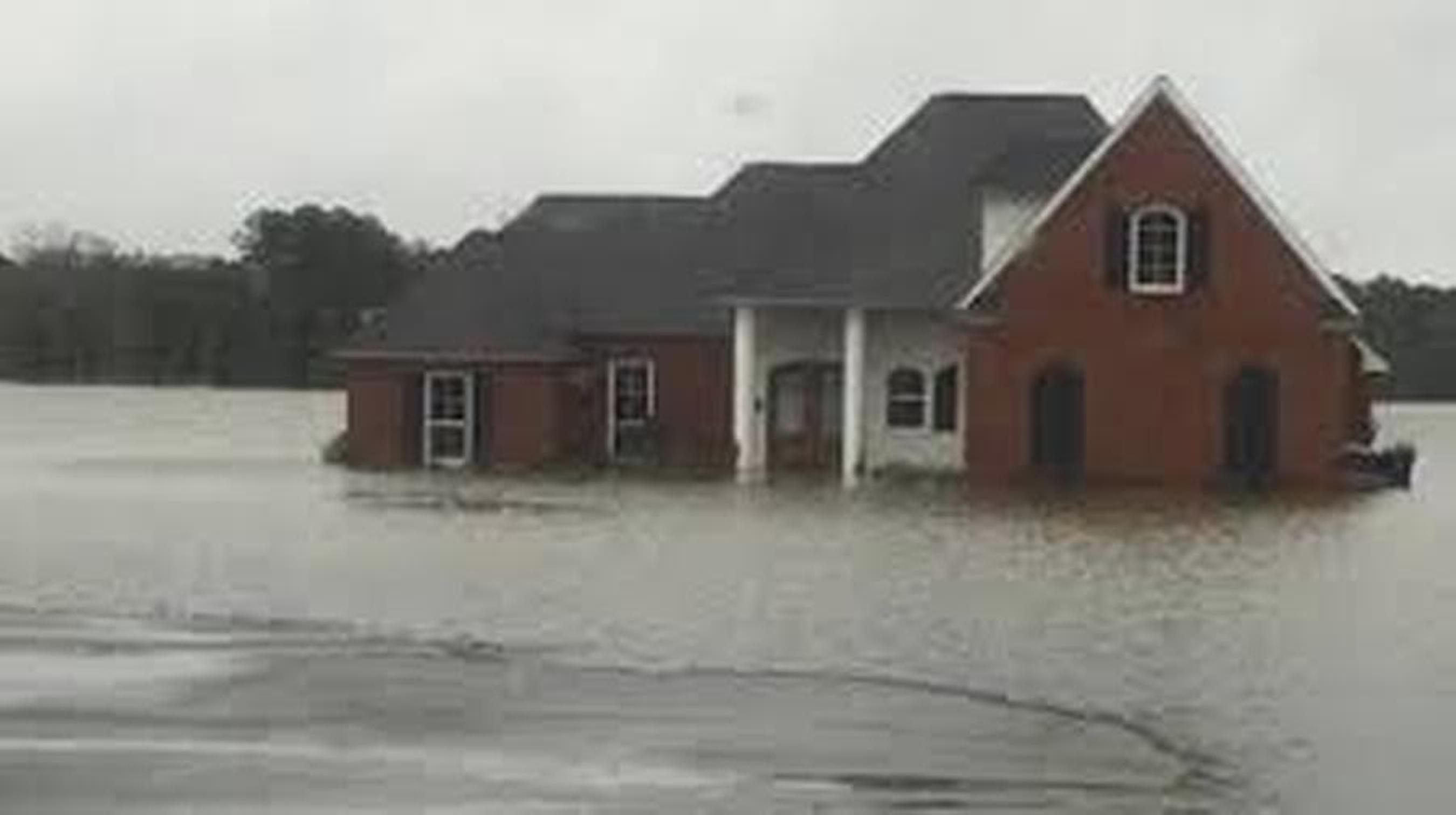 Lucrative Disaster Restoration Services Franchise