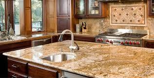 Huge Price Reduction! 2X Multiple Granite & Tile B