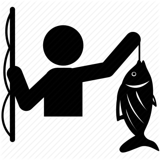 Profitable Fishing Weight Manufacturing Business