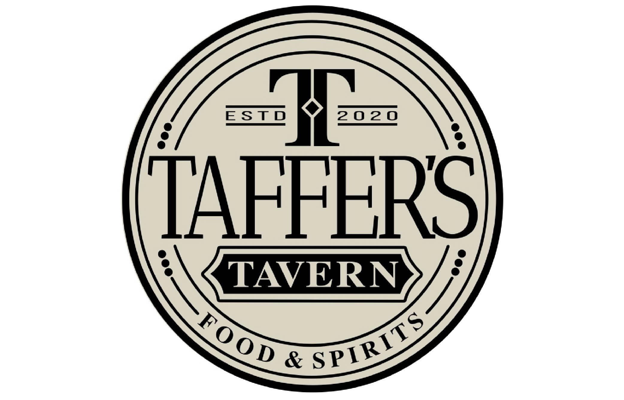 Taffers Tavern Food & Spirits Franchise