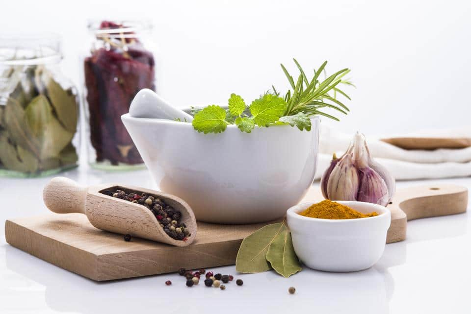 Asset Sale-Charming green vitamin Oasis