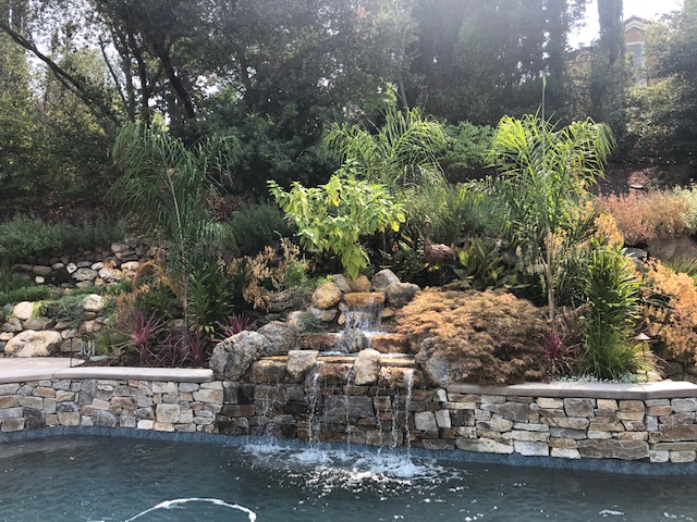 Profitable Landscaping / Construction Business