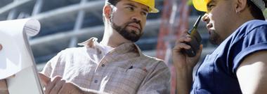 Bay Area Electrical Contractor; Seasoned Pros!
