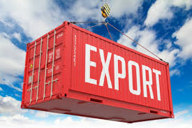 Export USA Skincare Products to Asia/Pacific