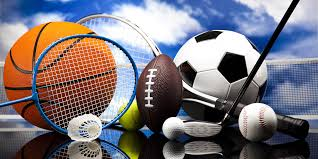 Growing Sporting Goods Brand with $4mm+ in Sales