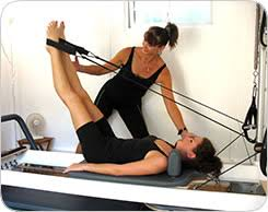 Best Pilates in San Francisco