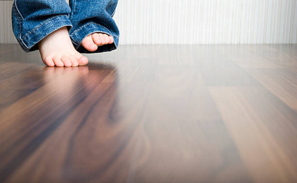 Over $200K Income!; Flooring Sales & Installations